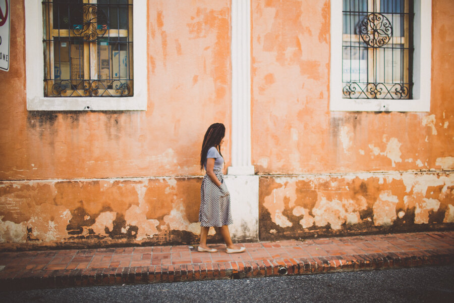 santo-domingo-dominican-republic-kelley-raye-travel-lifestyle-photographer-2-33.jpg