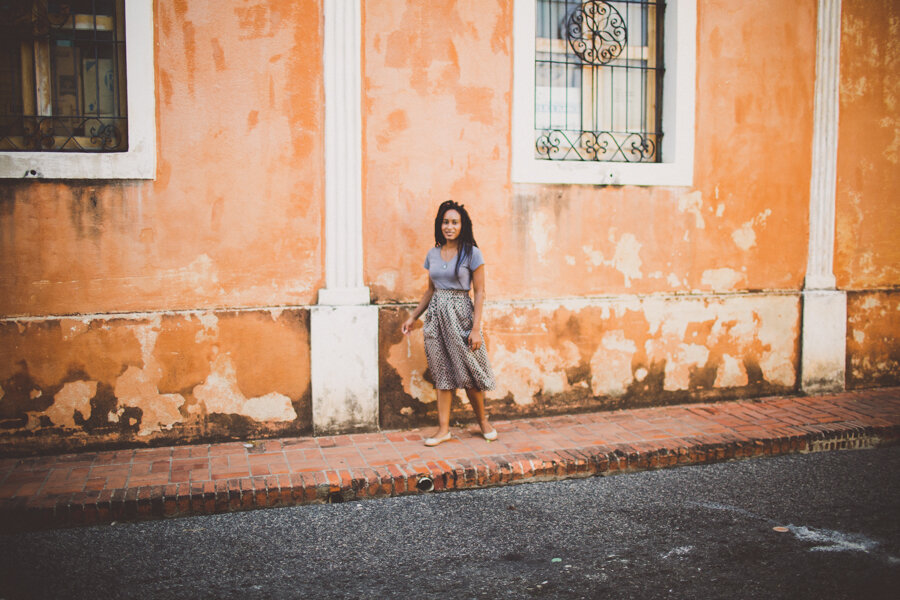 santo-domingo-dominican-republic-kelley-raye-travel-lifestyle-photographer-2-34.jpg