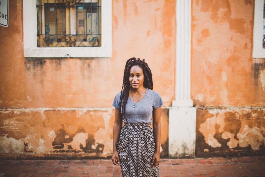 santo-domingo-dominican-republic-kelley-raye-travel-lifestyle-photographer-2-35.jpg