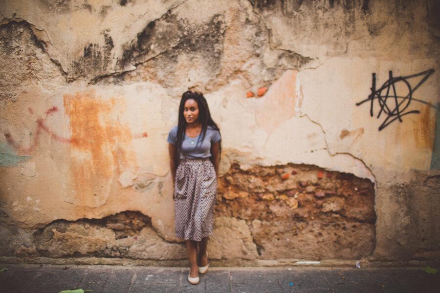 santo-domingo-dominican-republic-kelley-raye-travel-lifestyle-photographer-2-39.jpg