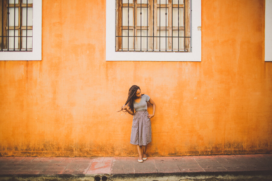 santo-domingo-dominican-republic-kelley-raye-travel-lifestyle-photographer-2-45.jpg