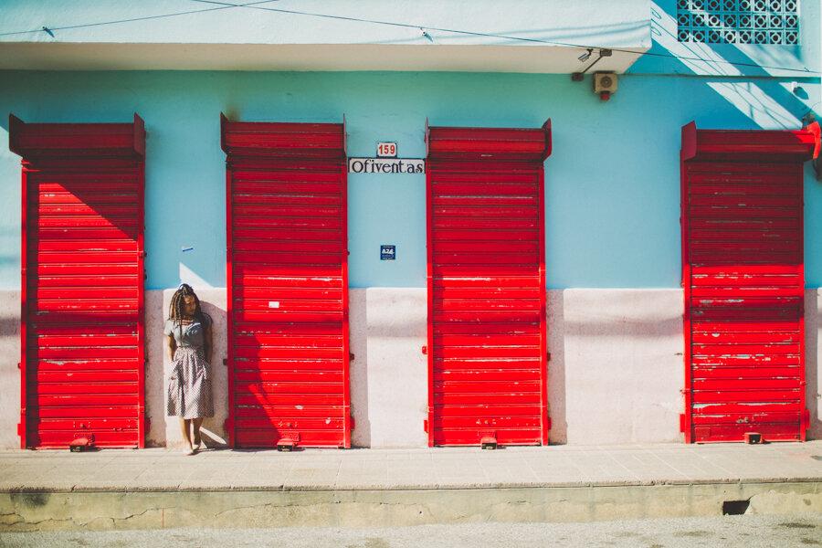 santo-domingo-dominican-republic-kelley-raye-travel-lifestyle-photographer-2-52.jpg