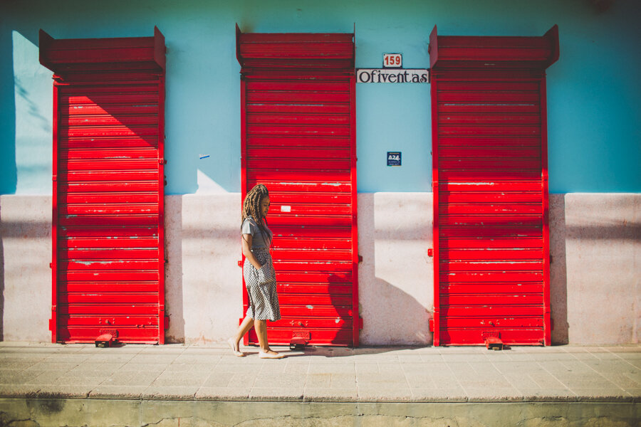 santo-domingo-dominican-republic-kelley-raye-travel-lifestyle-photographer-2-53.jpg