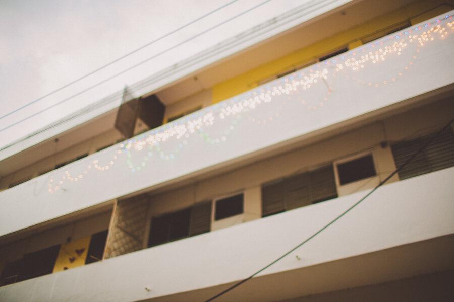 santo-domingo-dominican-republic-kelley-raye-travel-lifestyle-photographer-2-62.jpg