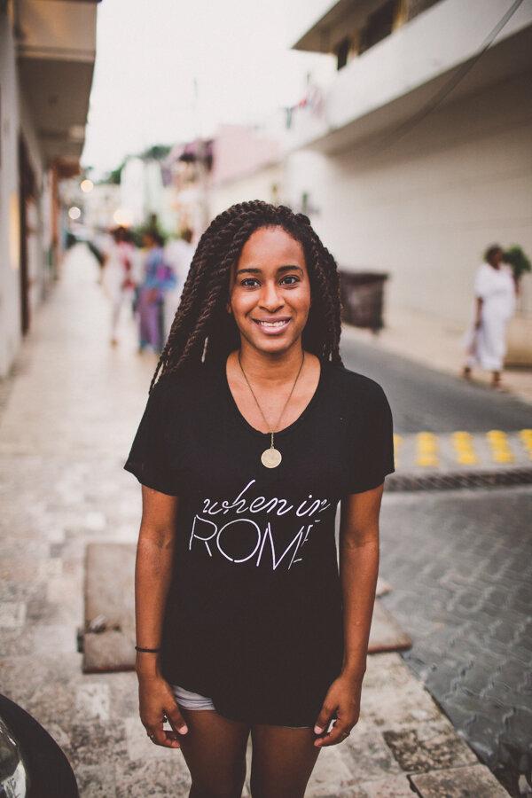 santo-domingo-dominican-republic-kelley-raye-travel-lifestyle-photographer-2-69.jpg