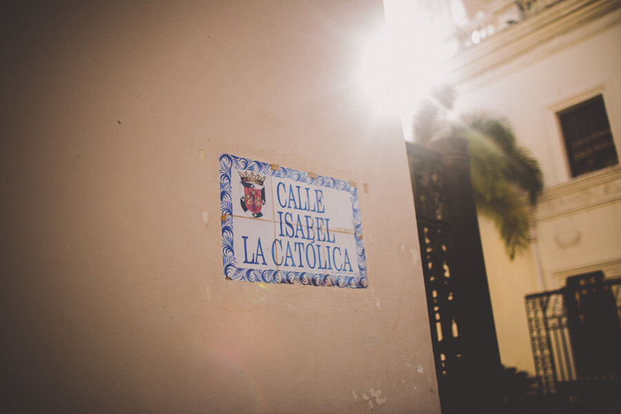 santo-domingo-dominican-republic-kelley-raye-travel-lifestyle-photographer-8.jpg