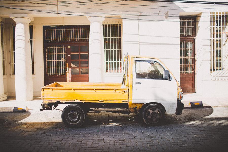 santo-domingo-dominican-republic-kelley-raye-travel-lifestyle-photographer-12.jpg