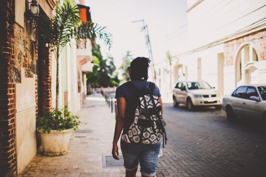 santo-domingo-dominican-republic-kelley-raye-travel-lifestyle-photographer-13.jpg