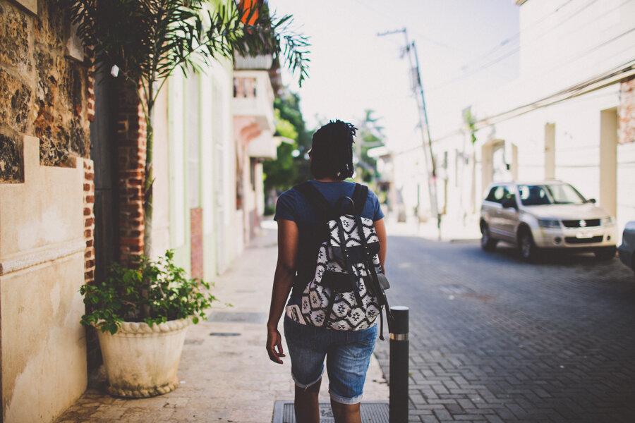 santo-domingo-dominican-republic-kelley-raye-travel-lifestyle-photographer-14.jpg