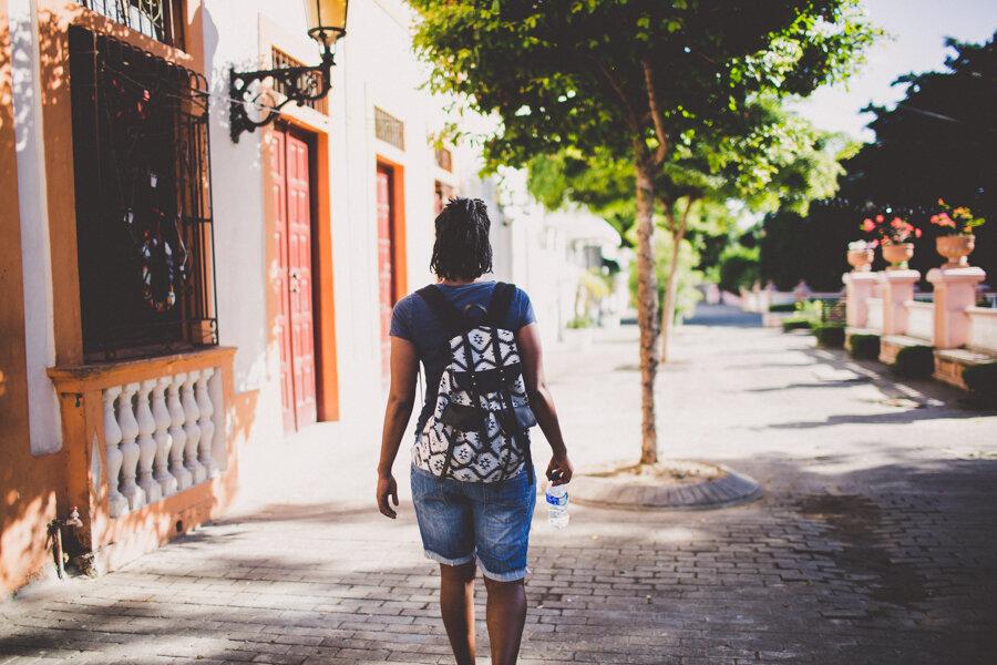 santo-domingo-dominican-republic-kelley-raye-travel-lifestyle-photographer-15.jpg
