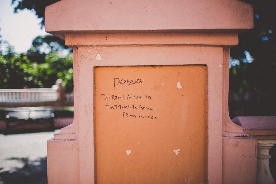 santo-domingo-dominican-republic-kelley-raye-travel-lifestyle-photographer-23.jpg