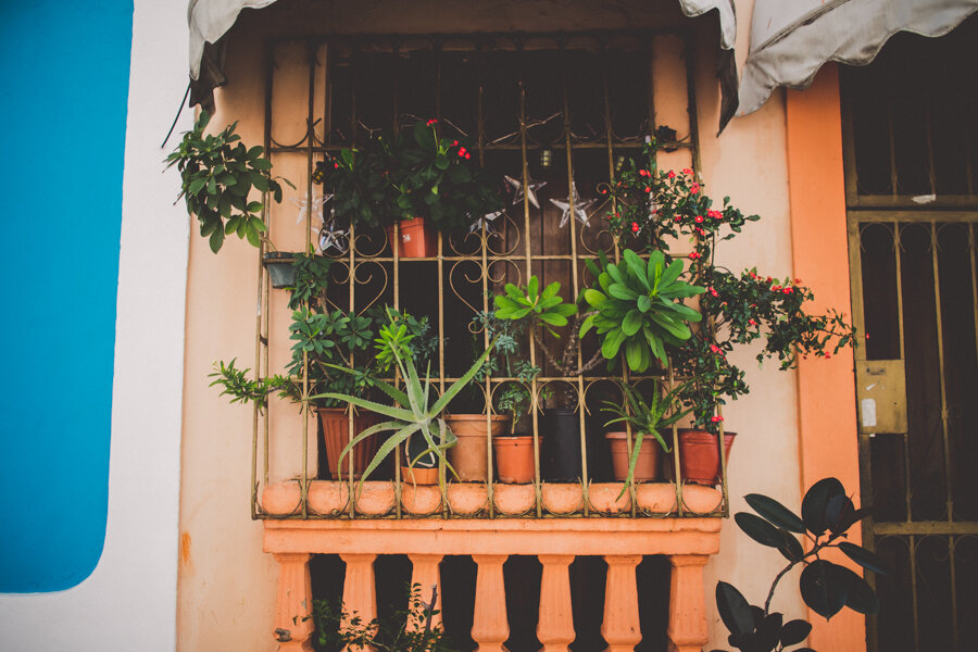 santo-domingo-dominican-republic-kelley-raye-travel-lifestyle-photographer-24.jpg
