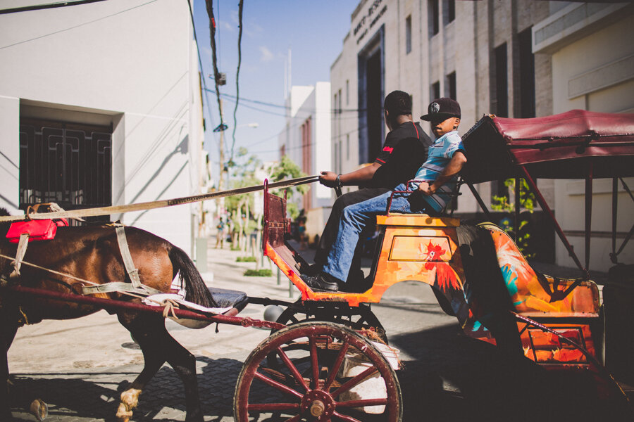 santo-domingo-dominican-republic-kelley-raye-travel-lifestyle-photographer-25.jpg