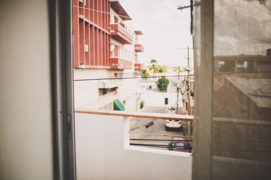 santo-domingo-dominican-republic-kelley-raye-travel-lifestyle-photographer-34.jpg