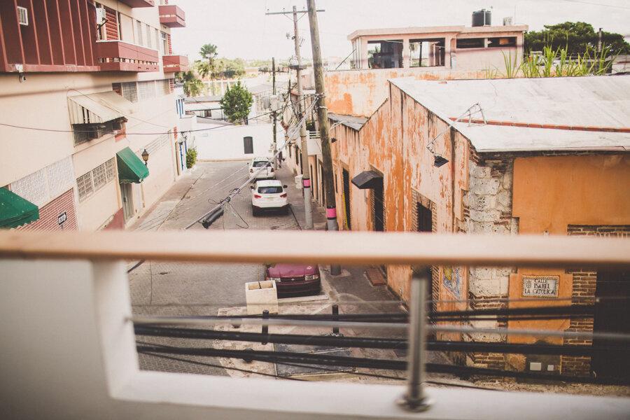 santo-domingo-dominican-republic-kelley-raye-travel-lifestyle-photographer-37.jpg