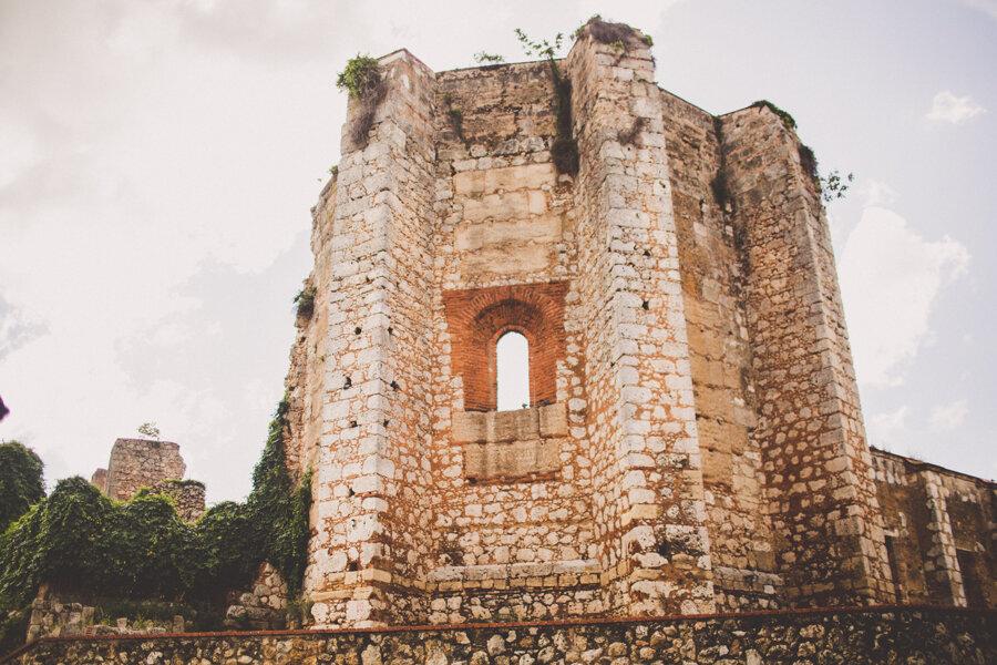 santo-domingo-dominican-republic-kelley-raye-travel-lifestyle-photographer-38.jpg