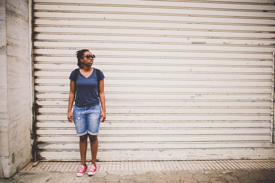 santo-domingo-dominican-republic-kelley-raye-travel-lifestyle-photographer-42.jpg