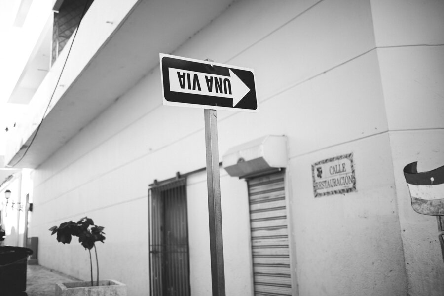 santo-domingo-dominican-republic-kelley-raye-travel-lifestyle-photographer-45.jpg
