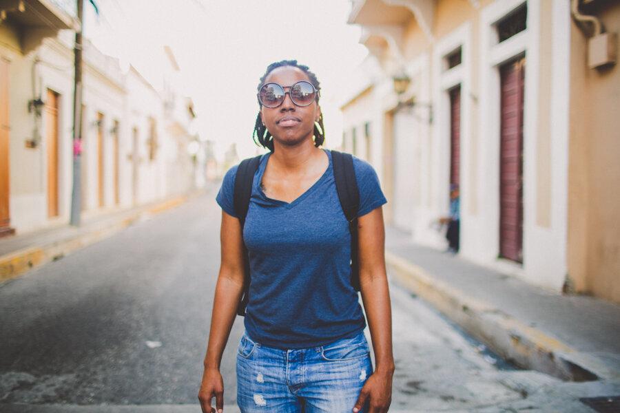 santo-domingo-dominican-republic-kelley-raye-travel-lifestyle-photographer-47.jpg