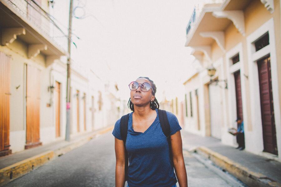 santo-domingo-dominican-republic-kelley-raye-travel-lifestyle-photographer-48.jpg