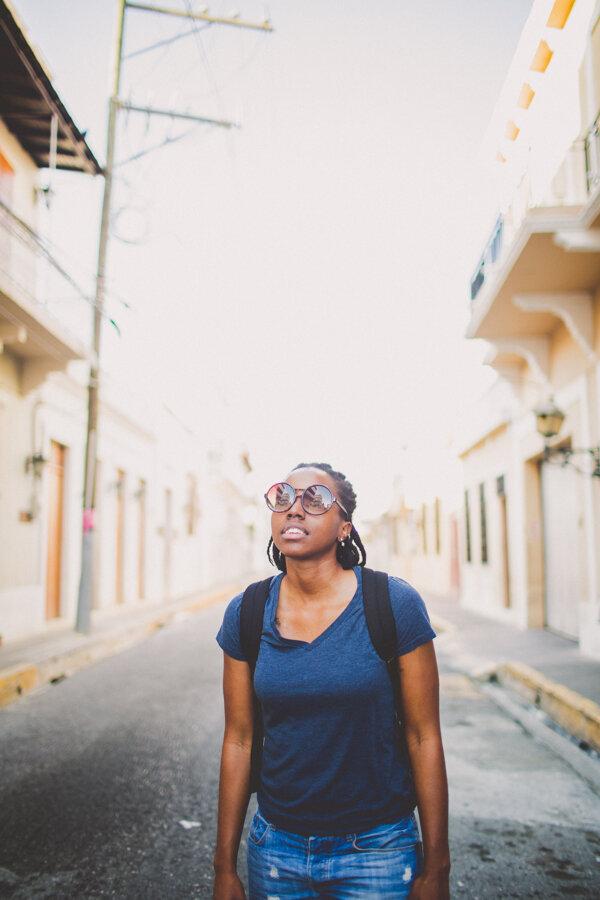 santo-domingo-dominican-republic-kelley-raye-travel-lifestyle-photographer-49.jpg