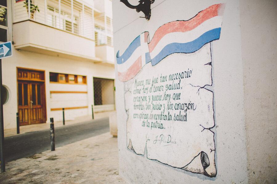 santo-domingo-dominican-republic-kelley-raye-travel-lifestyle-photographer-50.jpg