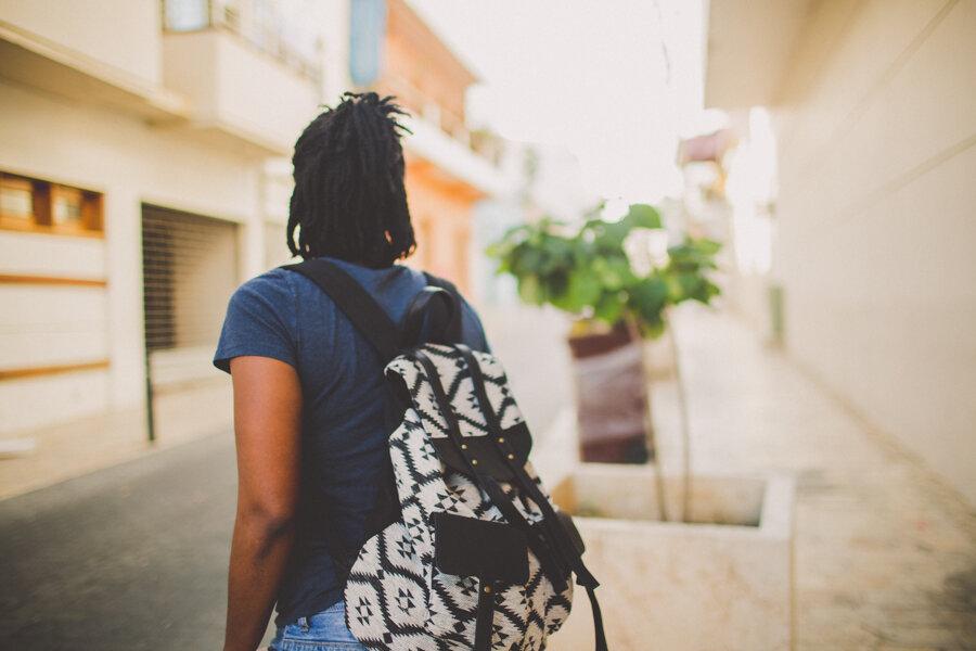 santo-domingo-dominican-republic-kelley-raye-travel-lifestyle-photographer-51.jpg