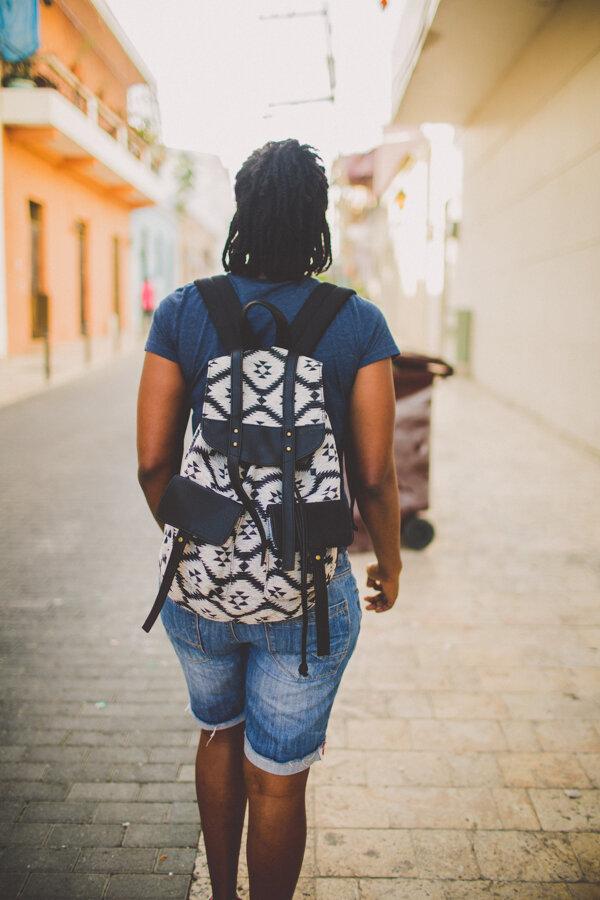santo-domingo-dominican-republic-kelley-raye-travel-lifestyle-photographer-52.jpg