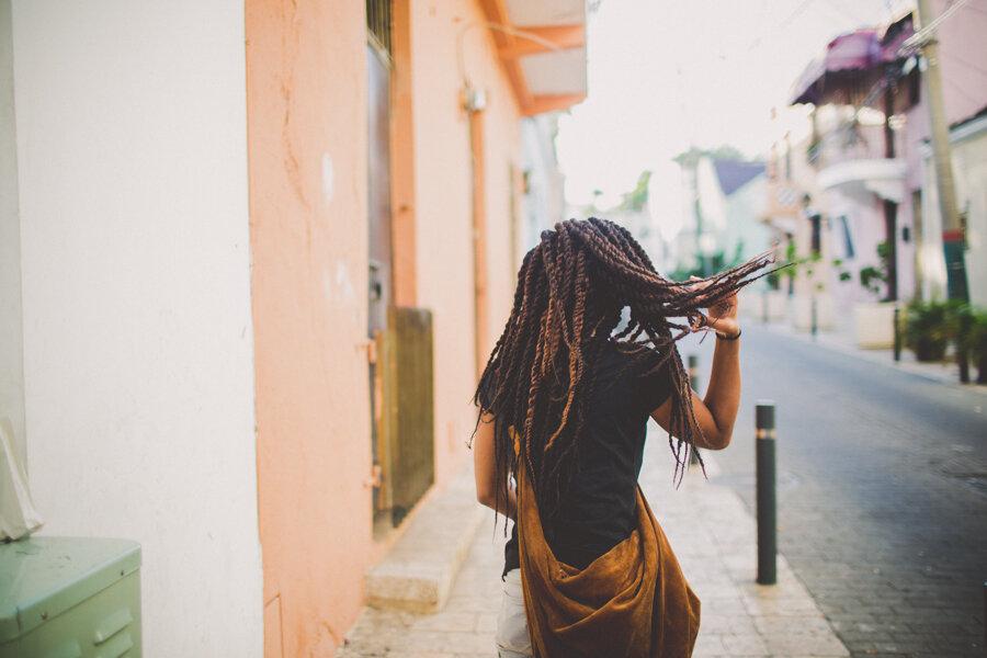 santo-domingo-dominican-republic-kelley-raye-travel-lifestyle-photographer-53.jpg