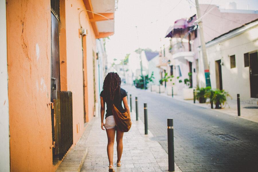 santo-domingo-dominican-republic-kelley-raye-travel-lifestyle-photographer-54.jpg