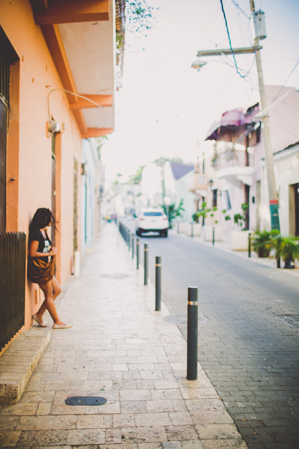 santo-domingo-dominican-republic-kelley-raye-travel-lifestyle-photographer-55.jpg