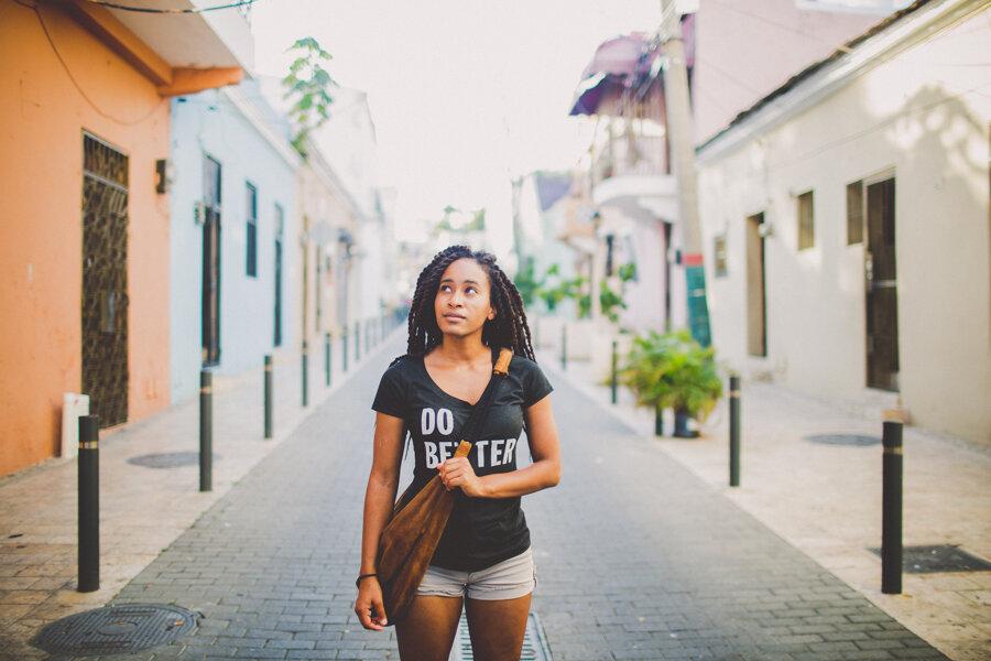 santo-domingo-dominican-republic-kelley-raye-travel-lifestyle-photographer-56.jpg