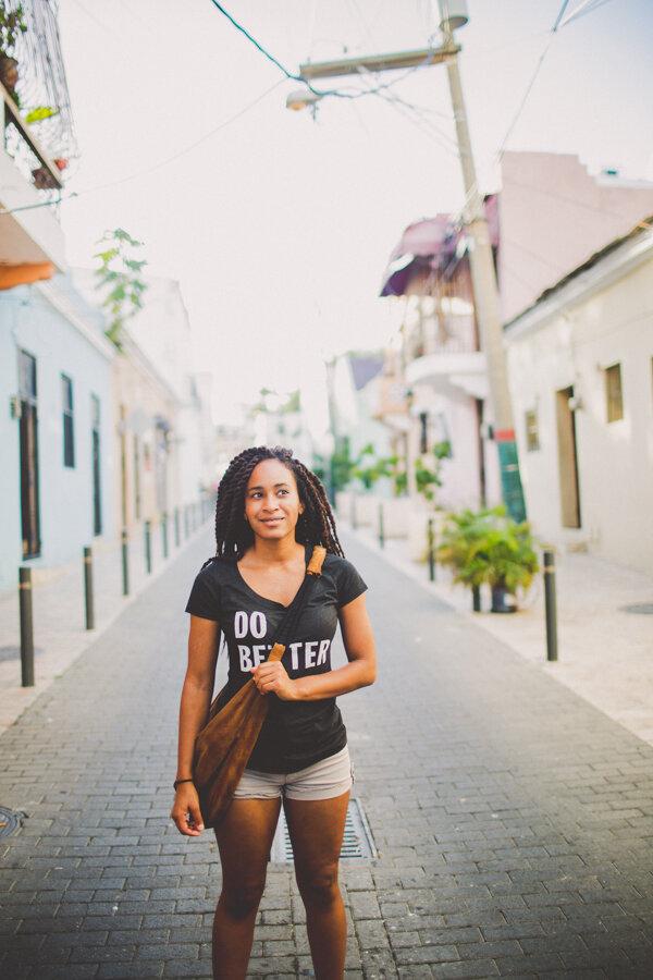 santo-domingo-dominican-republic-kelley-raye-travel-lifestyle-photographer-57.jpg