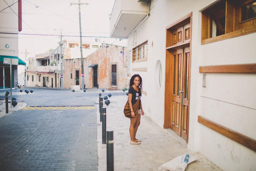 santo-domingo-dominican-republic-kelley-raye-travel-lifestyle-photographer-61.jpg