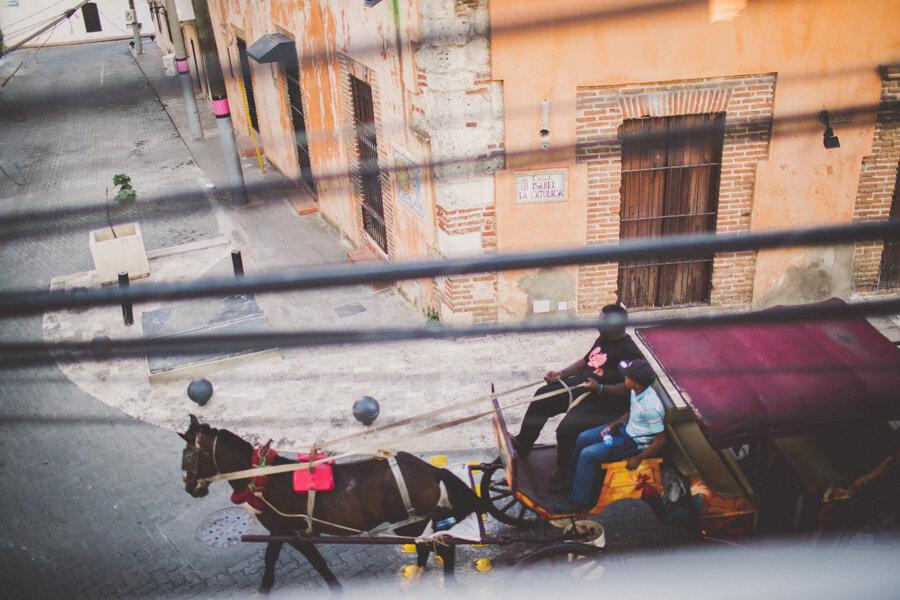 santo-domingo-dominican-republic-kelley-raye-travel-lifestyle-photographer-90.jpg