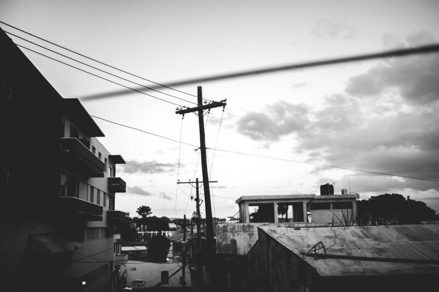 santo-domingo-dominican-republic-kelley-raye-travel-lifestyle-photographer-93.jpg