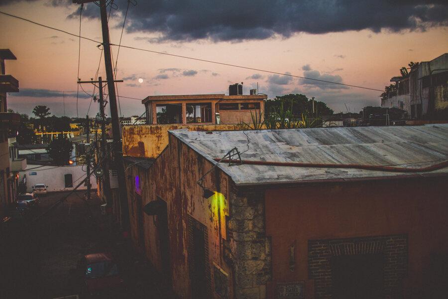 santo-domingo-dominican-republic-kelley-raye-travel-lifestyle-photographer-95.jpg