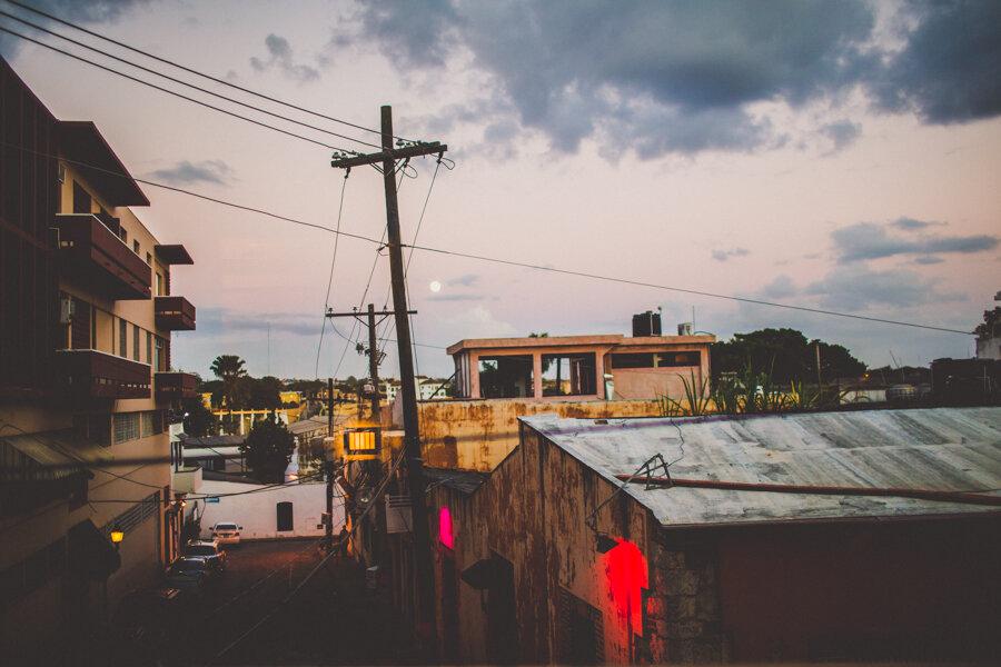 santo-domingo-dominican-republic-kelley-raye-travel-lifestyle-photographer-97.jpg