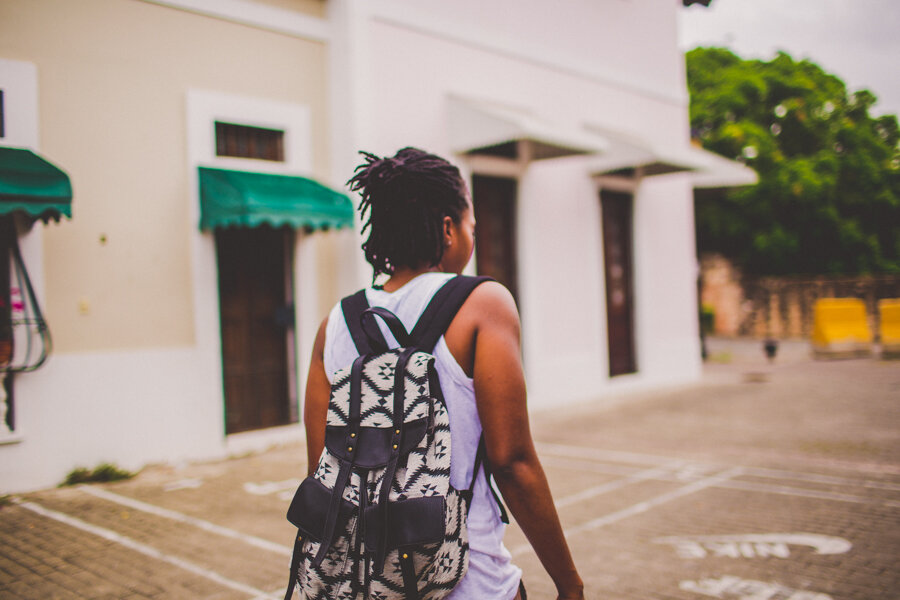 santo-domingo-dominican-republic-kelley-raye-travel-lifestyle-photographer-100.jpg
