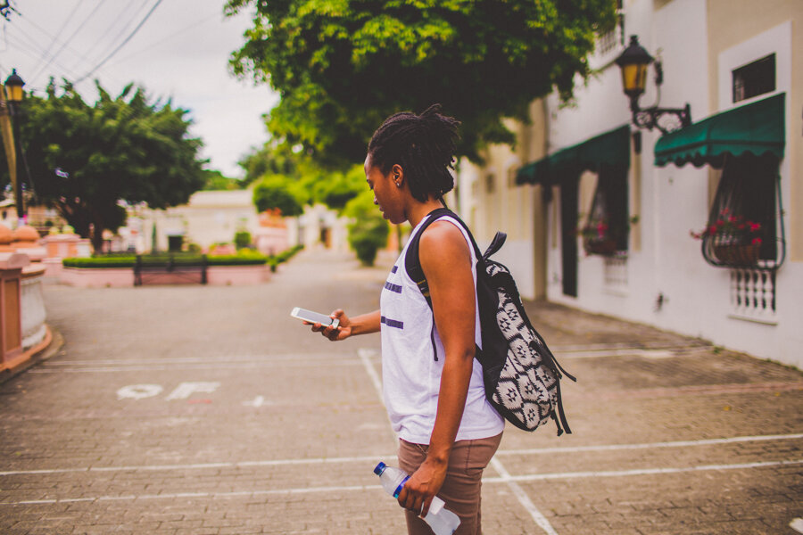 santo-domingo-dominican-republic-kelley-raye-travel-lifestyle-photographer-101.jpg