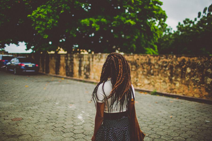 santo-domingo-dominican-republic-kelley-raye-travel-lifestyle-photographer-104.jpg