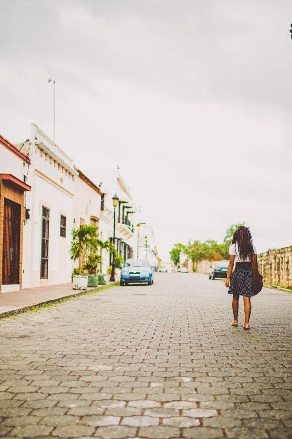 santo-domingo-dominican-republic-kelley-raye-travel-lifestyle-photographer-105.jpg