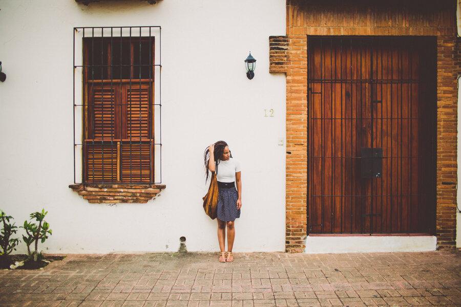 santo-domingo-dominican-republic-kelley-raye-travel-lifestyle-photographer-106.jpg