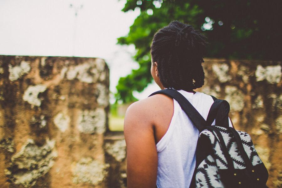 santo-domingo-dominican-republic-kelley-raye-travel-lifestyle-photographer-110.jpg