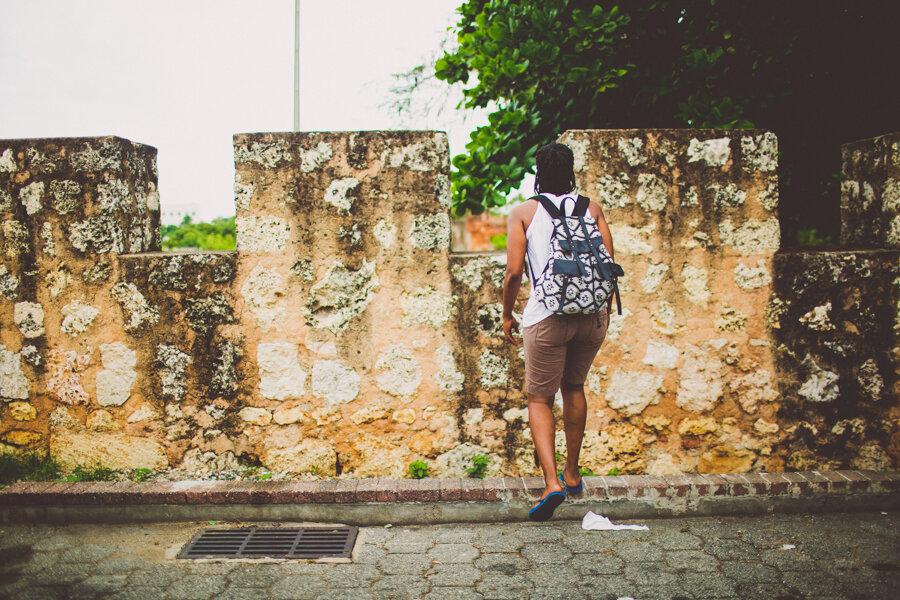 santo-domingo-dominican-republic-kelley-raye-travel-lifestyle-photographer-109.jpg
