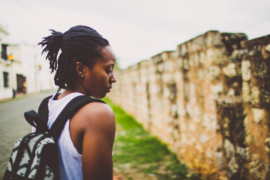 santo-domingo-dominican-republic-kelley-raye-travel-lifestyle-photographer-112.jpg
