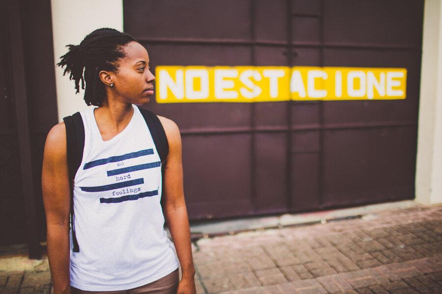 santo-domingo-dominican-republic-kelley-raye-travel-lifestyle-photographer-114.jpg