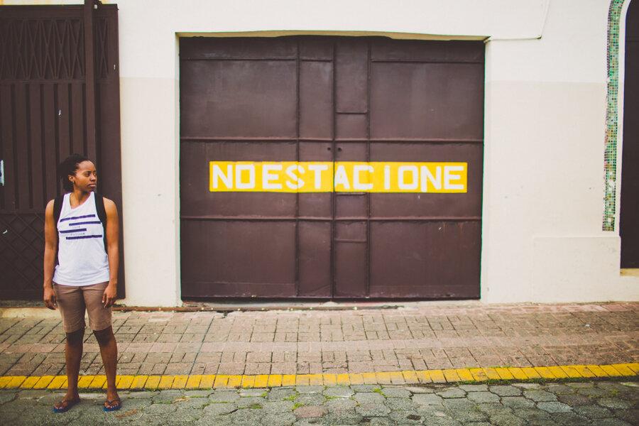 santo-domingo-dominican-republic-kelley-raye-travel-lifestyle-photographer-113.jpg