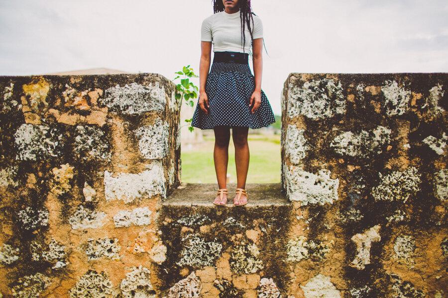 santo-domingo-dominican-republic-kelley-raye-travel-lifestyle-photographer-117.jpg