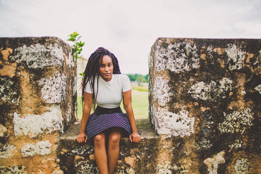 santo-domingo-dominican-republic-kelley-raye-travel-lifestyle-photographer-118.jpg
